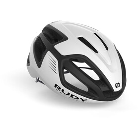 Rudy Project Spectrum Bike Helmet white/black